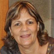 Mariângela Vicente Fonzar