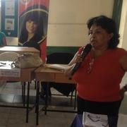 Elba Susana Morales Martínez