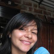 Luisa Fernanda Martínez