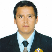 Emerzon Junior Anampa De la Cruz
