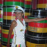 Mara Felipe