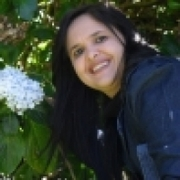 Raquel de Souza Scatolin