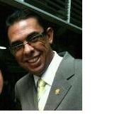 Jorge Luis Altuve Rivero