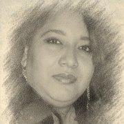 Alma Rosa Lara Ramírez