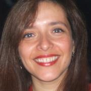 Alejandra Andrea Riveros Rojas