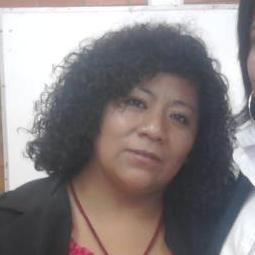MARIA LINA SALVADOR MORALES