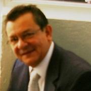 Miguel Carrillo Navarro