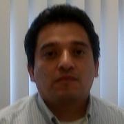 Francisco Cruz Ordaz Salazar