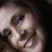 Silvia Georgina Aguinaga Doig