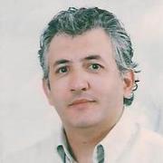 Santiago Latasa López