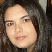 Ariane Fagundes Braga