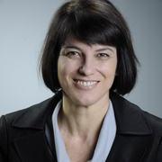 Cláudia Chesini