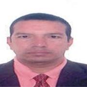 Carlos Alberto Páramo Rengifo