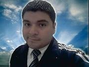 Eddy Emanuel Barrios Rodas
