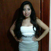 Brenda Posadas Mar