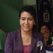 María Elena Durán Pérez