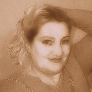 Lilioara Macovei