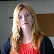 Claudia Elena Peter