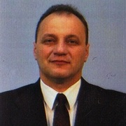 Ioan Grigoraș