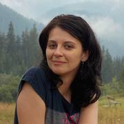 Carmen Matei