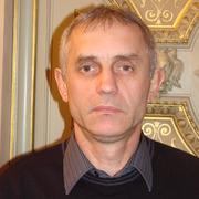 Hatos Vasile