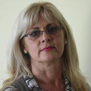 Daniela Elena Crisan