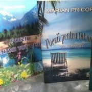Pricope Marian