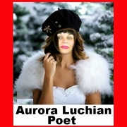 Aurora Luchian