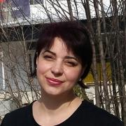 Cristina Geambaşu