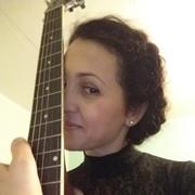 Cristina Maria Niță