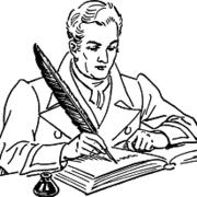 Emanuel Braille
