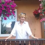 Marilena Iorgulescu