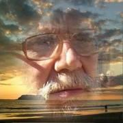 Frumoșii nebuni ai poeziei - Zarra - Crin cioplit în alabastru (audio)