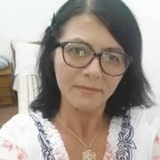 Silvia Giurgiu