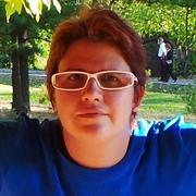 Maria Teodorescu