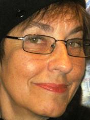 Christine Wurnitsch