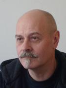 Herbert Weinmüller-Gaiger