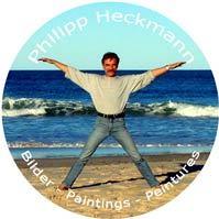 Philipp Heckmann