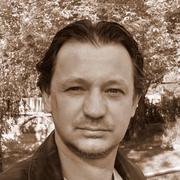 Peter Lakatos