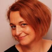 Janin Wellbrock