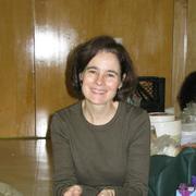Suzanne E Walsh