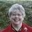 Marcy Meldahl, SPHR