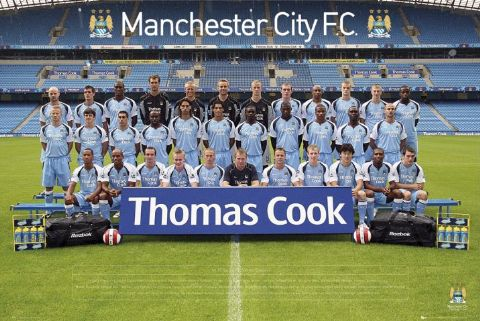 Man_City-l-photo-06-07