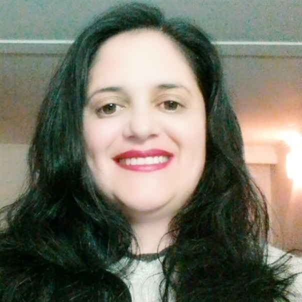 Ahikza Adriana Teresa Acosta P.