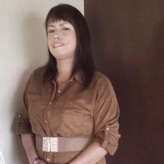 Luz Amparo Restrepo Balbin