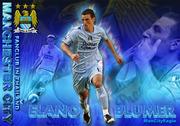 Elano