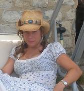 Cristina Villacampa