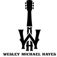 Wesley Hayes