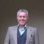 Geoff Beardsley