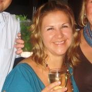 Marta Ski